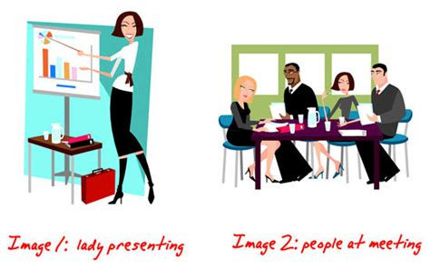 on the job training clipart training clip art clipart best