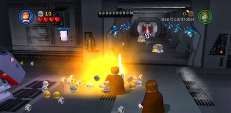 lego games download full version free pc exegames link lego star wars the complete saga pc game