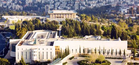 Best Mba Israel by 2018 Best Colleges In Israel Tfe Times