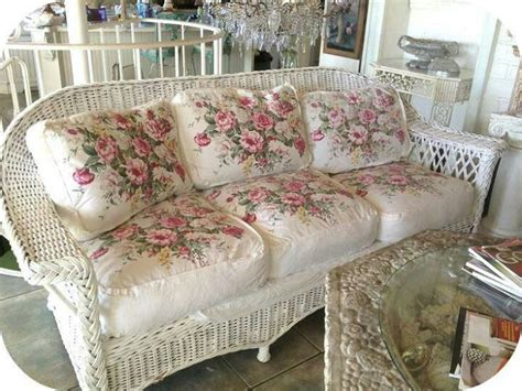 17 best images about shabby chicka on pinterest shabby chic style shabby chic decor and