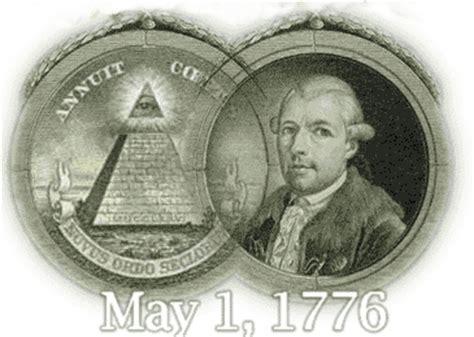 bernini illuminati licht op de illuminati het bernini mysterie dan brown