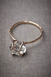 traditional wedding rings cool non traditional engagement rings for your happy day