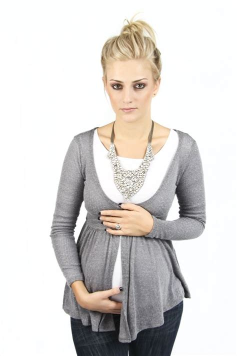 comfortable maternity clothes comfortable maternity wear clothing for everyday or