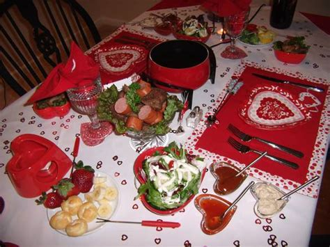valentines dinner ideas valentines day dinner table decoration idea 2016 dinner