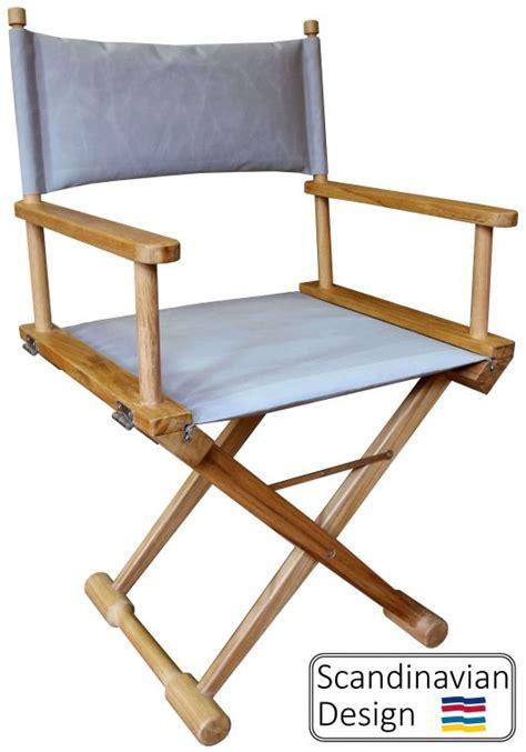 folding captains chairs canvas wood folding captains chairs chairs seating