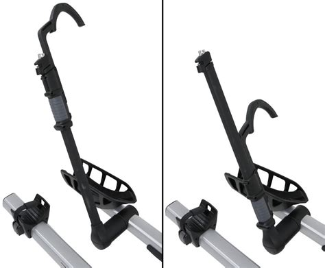 Thule 2 Bike Platform Hitch Rack by Thule T2 Pro Xts 2 Bike Platform Rack 2 Quot Hitches