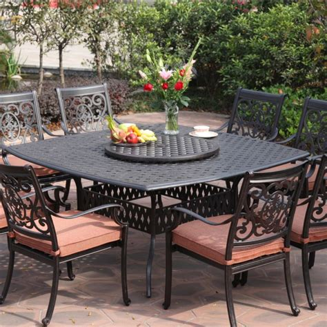 discount patio dining sets cushions furniture chairs