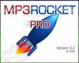 Download mp3 rocket pro pcidownload