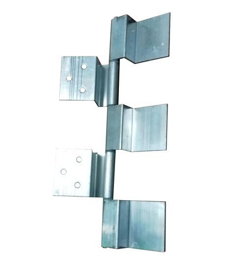 Atwood Rv Oven Door Hinges - rv screen door hinge photos wall and door