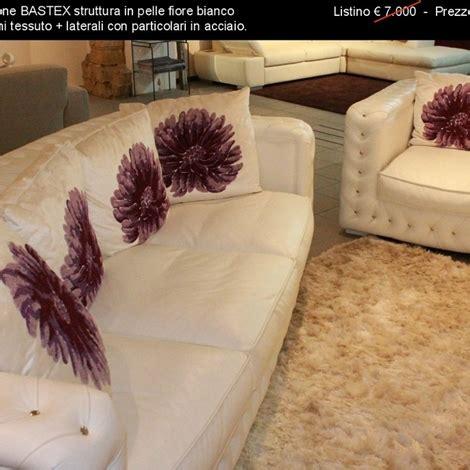divani svendita svendita divani bastex divani a prezzi scontati