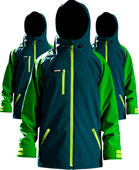 design jackets for teams design custom team club company jackets nwt3k