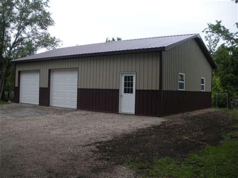 30 X 40 Garage Cost by 30x40 House Plans Metal Studio Design Gallery Best
