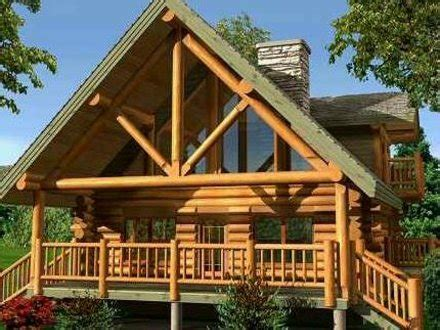 small log home plans with loft small cabin house floor plans small cabin blueprints