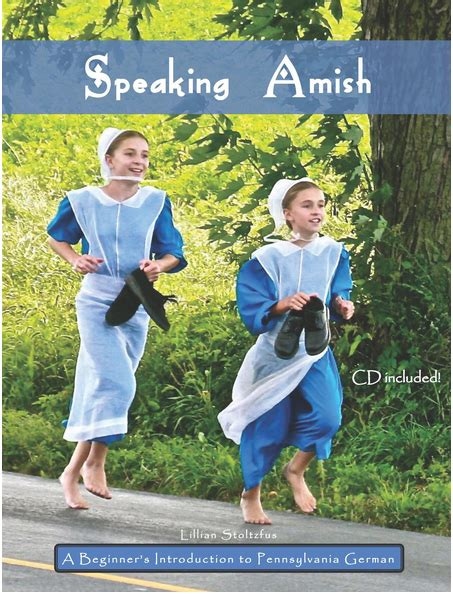 amish cooking class cookbook 200 practical recipes for use in any kitchen books the for language learning and travel
