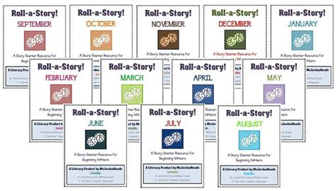 mississippi roll a cards novel books roll a dice literacy msjordanreads