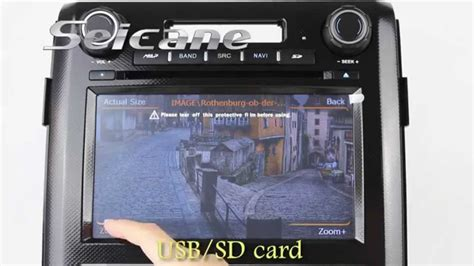 vehicle repair manual 2011 ford expedition navigation system 8 inch 3g wifi navigation system tv dvd player for 2009 2012 ford f150 f250 f350 expedition