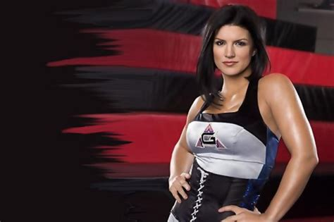 Small American Cities by Hottest Female Athletes Of America Top 10 Beautiful