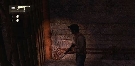 uncharted generator room uncharted s fortune ps3 walkthrough and guide page 55 gamespy