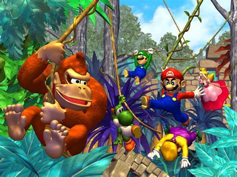 Vote 2 Win Mario Party Boards Super Mario Boards The