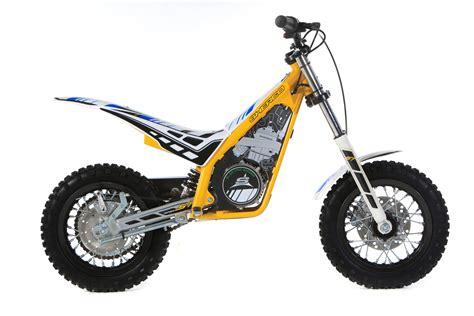 Motorrad Kette Gr E by Gebrauchte Sherco E Kid Trial Motorr 228 Der Kaufen