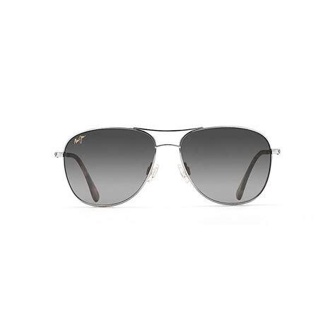 maui jim cliff house maui jim cliff house polarized sunglasses