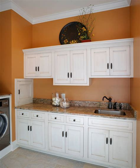 Wall Cabinets For Laundry Room White Wall Cabinets For Laundry Room Creeksideyarns