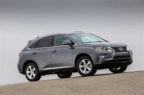 Used Lexus Rx For Sale by Used Lexus Rx 350 For Sale Certified Used Suvs