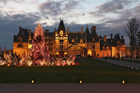 biltmore house hours biltmore estate christmas wallpaper www imgkid com the image kid has it