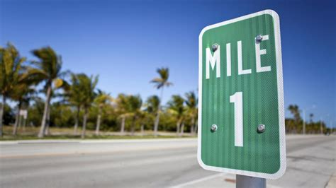 To 1 Mile by How Many Tenths Of A Mile Are In A Mile Reference