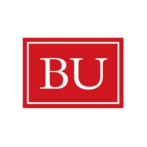 Bu Mba Admissions by Graduate School Outcomes Schreyer Honors College Shc