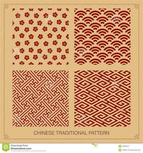 traditional chinese designs 100 traditional chinese designs traditional chinese