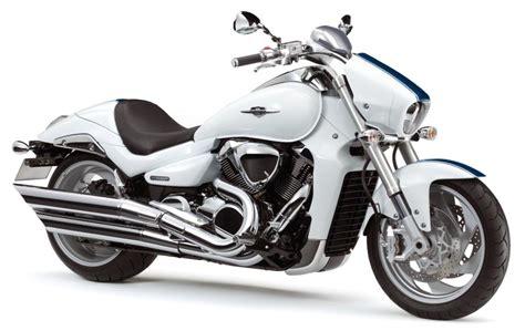 Suzuki Intruder M1800r Suzuki Intruder M1800r Price India Specifications