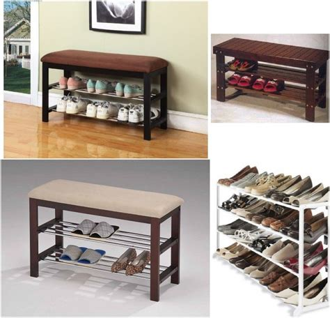 bench seats with storage photos of storage bench seat how to build storage