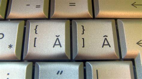 keyboard layout romanian programmers romanian keyboard layout wikipedia