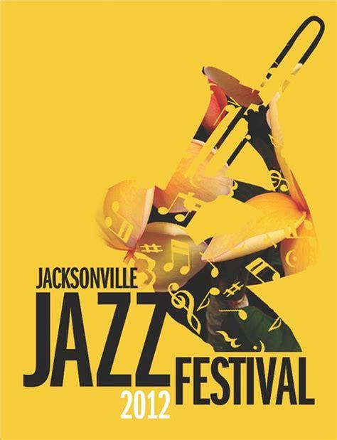 jazz print 60s jazz club decor music poster jazz home poster design inspiration 30 artistic jazz poster