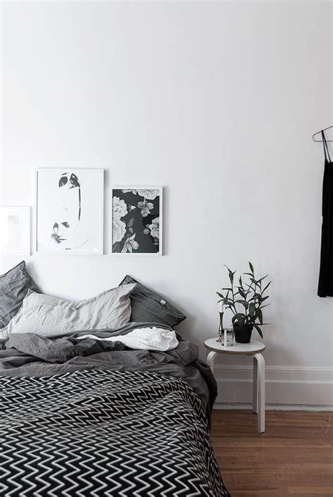 frankie bedroom frankie bedroom bedroom review design