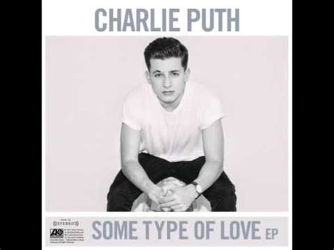 download mp3 suffer by charlie puth suffer charlie puth lyrics youtube