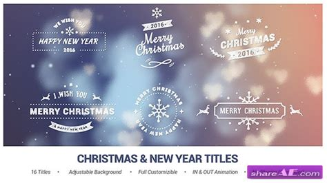 after effects template free year vintage 187 free after effects templates videohive free ae