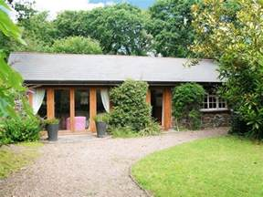 oak tree cottage in barnstaple selfcatering travel