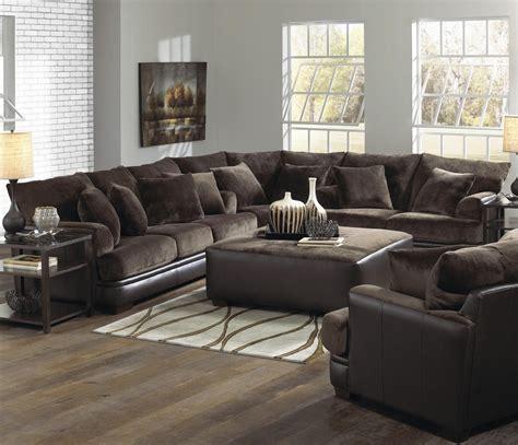 c shaped sectional sofa cleanupflorida com