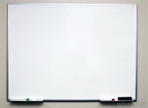erase board what is a erase board with pictures