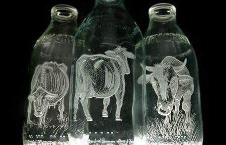 Lentera E Lentera Besi Tempat Lilin Candle Holder 1 Set 3 Pcs berkreasi dengan botol kaca bekas fachri s