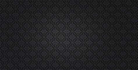 design background textures dark textures clipart background design black pencil and