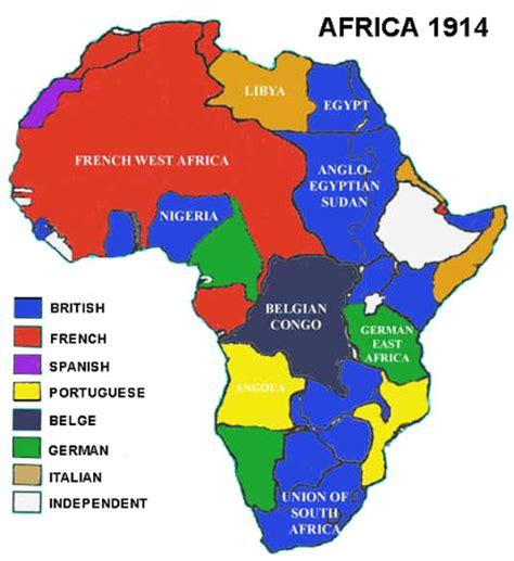 scramble for africa the scramble for africa two views on european imperialism