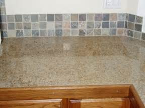 exellent marble tile countertop edge options inside design