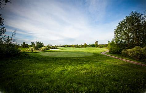 erskine retires as michigan pga club pro quail ridge golf club