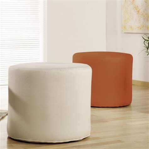 Stools With Cushion by Home Products Cushion Stools