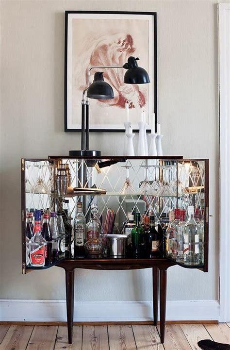 Retro Bar Cabinet Retro Drinks Cabinet Drinks Cabinet Bar Cart Pinterest Drinks Cabinet Cocktail