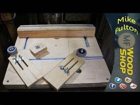 dremel work bench best 10 dremel workstation ideas on pinterest dremel