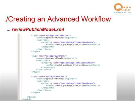 alfresco workflow console alfresco workflow console best free home design idea